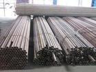中山二手镀锌钢管回收公司,顺德回收二手镀锌铁板,麻涌二手镀锌钢管回收公司