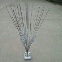 bird defencing; 防鸟刺;品牌:欧讯;FN-33防鸟刺装置