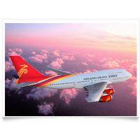 深圳到西安航空快递,西安货运公司,门到门,专人负责