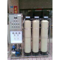 唐山反渗透设备 唐山反渗透直饮水设备