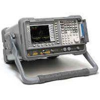 二手供应回收Agilent E4403B 频谱分析仪