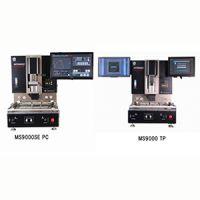 MEISHO返修台MS9000SE PC/MS9000 TP 衡鹏供应