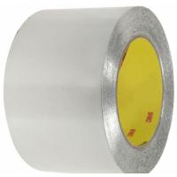 双面光学透明胶带3M9483 胶粘冲型 1219MM*55M*0.13mm