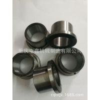 非标多规格可换钻套 钨钢可换钻套 高品质钻模可换钻套 机床排钻