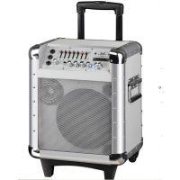 对讲机、投影仪话筒音响出租简单易用成都手台租赁