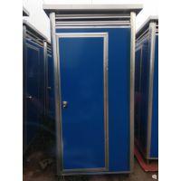 錱錱济南出租销售移动厕所卫生间厂家直销可定做移动厕所2000