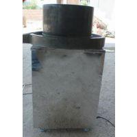 登封石磨豆浆机的 全自动石磨豆浆机 实惠