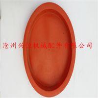 钢管护帽 阀门塑料盖均采用LDPE环保塑料