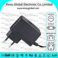 8.4V1A管道测堵器充电器,管路通无线电管道测堵器2串锂电池充电器