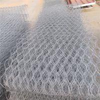 包塑格宾网箱,边坡石笼网箱价格,安平镀锌石笼网箱价格