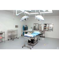 无机预涂板,医院手术室装饰最完美选择