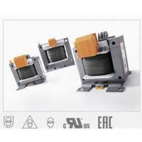 BLOCK 博力科 STE 控制和保护及隔离变压器