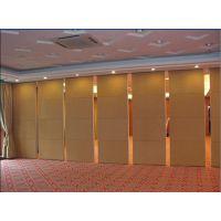 深圳活动墙 室内移动隔断屏风供应|厂家直销包安装