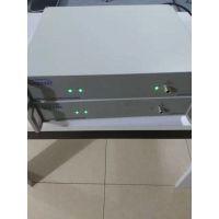 出售回收HP3458A安捷伦Agilent3458a万用表惠普HP3458A
