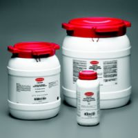 Oxoid Malt Extract麦芽提取物LP0039B