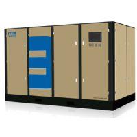 朗昆空压机余热回收 螺杆空压机节能改造回收热量用作生活用水 供暖 制冷 半年收回投资成本