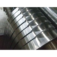 供应优质镀锌板HC280/590DPD+Z 深冲镀锌双相钢 用途广泛 钢厂直供 敬请咨询