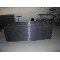供应5*5-10*10mm网孔铁丝网,建筑铁丝网、地暖网1*2米大量现货,