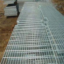 隧道钢格栅 水泥踏步板价格 钢梯踏步板怎么计算