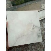 冰火板医疗洁净板——海螺牌纤维水泥板基板