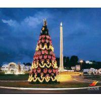 圣诞树租赁_汉光展览,折扣的圣诞树让活动更具魅力