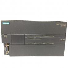 广州西门子CPU SR60、继电器输出