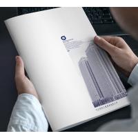 湖州产品说明书设计 企业说明书制作 湖州说明书印刷厂家
