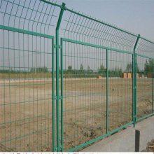 围栏网 护栏网现货 围墙防护网