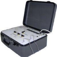 渠道科技 XYLEM-Plus木质部导水率与栓塞测量系统
