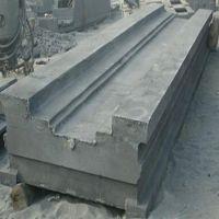 天津博润来图铸造加工灰铁 球墨铸件 铸铁大型机床床身铸件