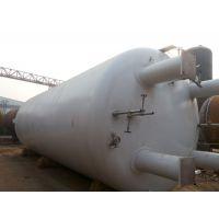 60立方液化天然气储罐,30立方lng储罐