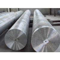 京正供应15CR合金结构钢