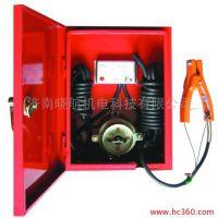 供应西安固定接电报警器,哪里有卖固定接地报警器189,9281,2558