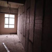 佛山9CM厚轻质隔墙板厂家供应 隔音防火防水墙板