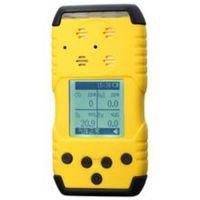 安达便携式硫化氢检测仪 便携式硫化氢h2s检测仪厂家直销