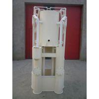 瀚宇泳池水处理|海狮全自动吸污机|可实地考察|提供安装