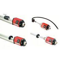 供应RHM0150MD601A01 美国MTS位移传感器