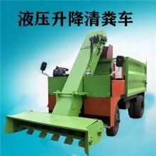 农用2立方抽料车 定做不锈钢抽水车 柴油时风的吸粪车