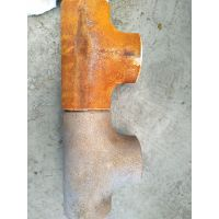 美国Rust-X,RR501原装进口金属机械汽车零部件除锈剂
