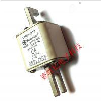 供应BUSSMANN(170M系列)快速熔断器170M3018 170M3019