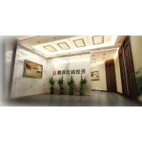 贵阳办公室楼设计/贵阳办公室楼装修设计三大点