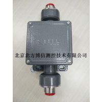18RB-K5-N4-B1A 美国SOR压力北京北方博信SOR温度开关