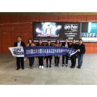 2019年9月印尼国际家具配件展览会国际木工机械展