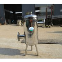 湘西州制造硅磷晶加药罐