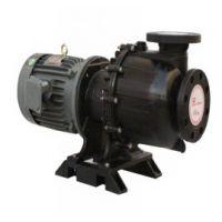 巴中耐腐蚀自吸泵立式双吸污水提升泵的使用方法