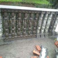 罗马柱模具厂家批发 塑料罗马柱 水泥罗马柱模具 水泥栏杆模具