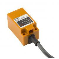 欧姆龙TL-N5ME1 2M BY OMC方形标准型接近传感器