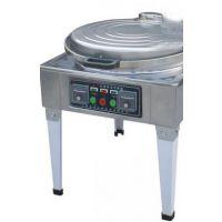 瑞金自动恒温电热铛,煎饼机器,的使用方法