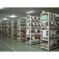 电子仪器设备回收(8960-8922)检测仪色普仪回收