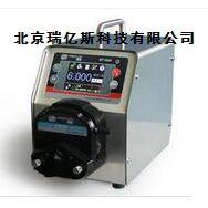 购买使用流体计量泵ABF-462型操作方法